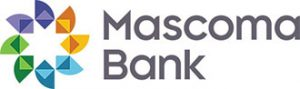 Mascoma_Logo-330