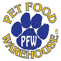 PFW_Logo-200